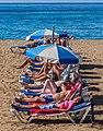 Playa de Las Canteras EM1B4701 (32576753035).jpg