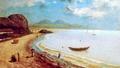 Playa de Penco.PNG