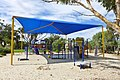 Playground, Calingiri, 2014.JPG