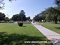 Plaza-Olaeta.jpg