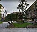 Plaza Cervantes Miranda de Ebro.jpg