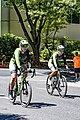 Please help me identify these riders. Leave a comment below. (34105931093).jpg