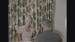 Податотека:Pleasure of Your Company (1970).webm