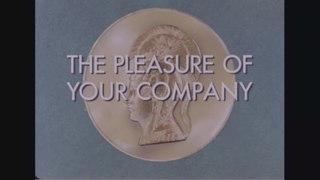 File:Pleasure of Your Company (1970).webm