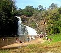 Pleasure waterfall.jpg