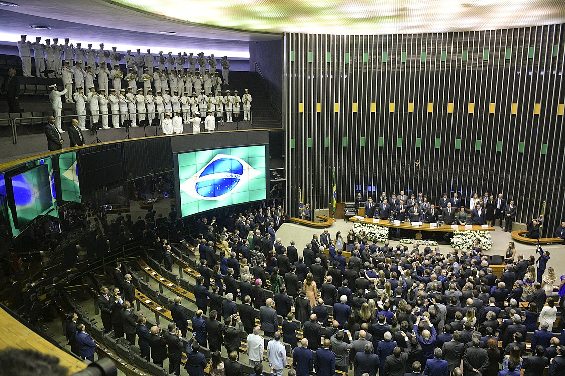 Plenário do Congresso (32685850368).jpg