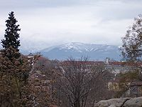 Plovdiv landscape in winter.jpg