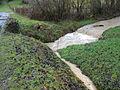 Pluie-Dordogne 06.JPG