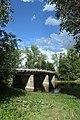 Počedělice, most.jpg