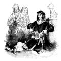 Podróże Gulliwera T. 2 str 065.png