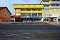 Poertschach Hauptstrasse 182 Casino und Schlecker 06032010 55.jpg