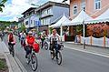 Poertschach Hauptstrasse 188 Cafe Bar 188 28042013 266.jpg