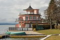 Poertschach Johannes-Brahms-Promenade 10 Hausboot 06032016 2867.jpg