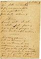 Poesía popular recollida por Rosalía en Lestrobe.jpg