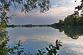 Pohled na Chomoutovské jezero, okres Olomouc (02).jpg