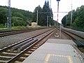 Pohled na stanici Děhylov.jpg