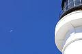 Point Arena Light Station-29.jpg