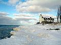 Point Betsie Winter 1.jpg