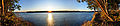Point Defiance Park - 180 Pano.jpg