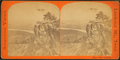 Point Lookout, by E. & H.T. Anthony (Firm) 2.png