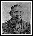 Pokagon Image from Red Man's Greeting.jpg
