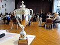 Pokal der Frauenbundesliga 2012 Gladenbach.jpg
