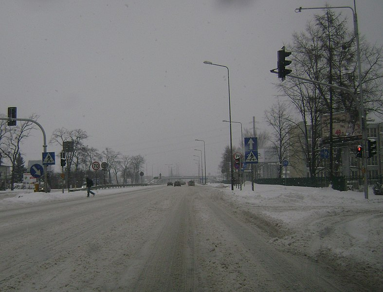 File:Poland. Gmina Piaseczno 001.JPG