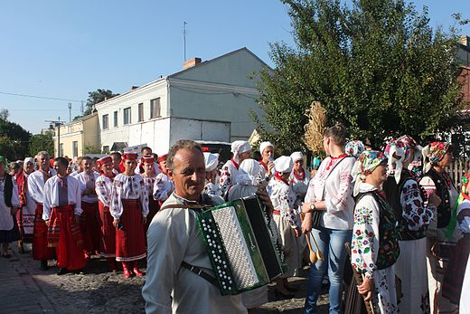 Polesia summer with folklore (2016-08-21) 08.jpg