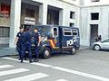 Policía (7651274682).jpg