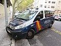Police National 04.jpg