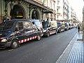 Police vans.jpg