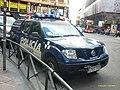 PoliciaMadrid(4755-FLB) - Flickr - antoniovera1.jpg