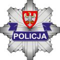 Policja Wielkopolska.png