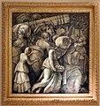 Polidoro da caravaggio, trionfo di paolo emilio, xvi secolo 02.jpg