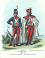 Polish National Cavalry 1794 2.PNG