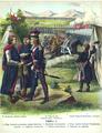 Polish army near Kraków 1794.PNG