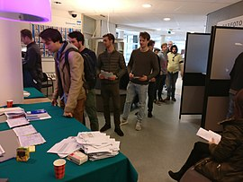 Polling station 2017 Dutch election - 3.jpg