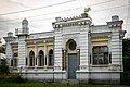Poltava 2015-07-02 039.jpg