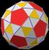 Polyhedron snub 12-20 left max.png