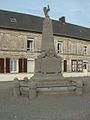 Pommera monument aux morts.jpg