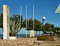 Pomnik poległych - panoramio.jpg