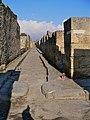 Pompeji - Street - panoramio.jpg