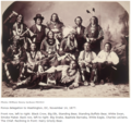 Ponca Indian delegation (8bba1079-03d5-4000-bcd1-583d3e49fb8c).png