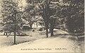 Pond Drive, Western College (14088080422).jpg