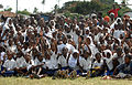 Pongwe Clinic Dedication DVIDS172702.jpg