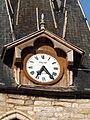 Pont-sur-Yonne-FR-89-église-a7b.jpg
