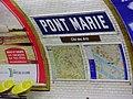 Pont Marie métro 05.jpg