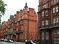Pont Street, SW1 - geograph.org.uk - 445764.jpg