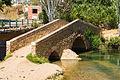 Pont ancien, Riofrio, Andalousie, Espagne.jpg