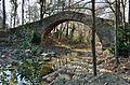 Pont de la Riera de Sant Pere de Torelló.JPG